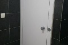 cabine-partitii-hpl14