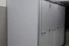 cabine-partitii-hpl19