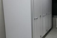 cabine-partitii-hpl22