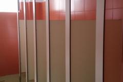 cabine-separator-dus
